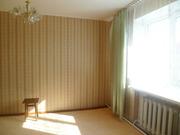 Продам коттедж в Бресте 147 м кв