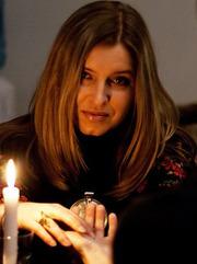 обращайтесь всемирному мастеруу магии экстрасенс лидия петровна=== ✅