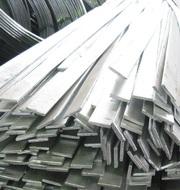 Полоса нержавеющая ASTM A240,  EN 10058