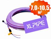 Электро-водяной тёплый пол Daewoo Enertec XL Pipe DW-025
