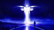 БЕЛАЯ МАГИЯ ПРАКТИКА 30 ЛЕТ ЗВОНИТЕ ЕСЛИ НУЖНА ПОМОЩЬ БЕЗ ГРЕХА