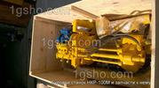 Продам запчасти бурового станка НКР-100М
