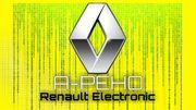 А-РЕНО (ремонт Renault в Бресте) Автоэлектрик