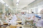 Требуется Колорист на швейное производство.